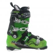 Обувь для лыж и сноуборда