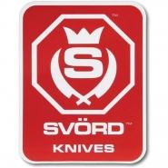 Svörd Knives