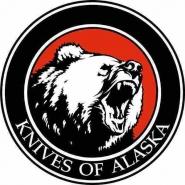 Knives of Alaska (USA)