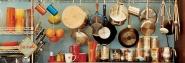 Кухня , оборудование и аксессуары