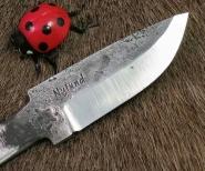 Nylund Knives (Финляндия)