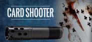 Серия KICK'S CARD SHOOTER