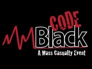 Code Black, Classic