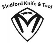 Medford Knife and Tool (США)