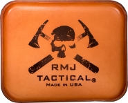 RMJ Tactical Knives (USA)