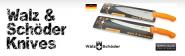 Walz & Schöder Knives