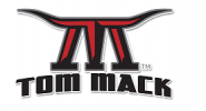 Серия KICK'S TOM MACK