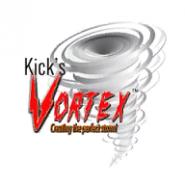 Серия KICK'S VORTEX