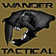 Wander Tactical (Italy)