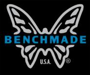 Benchmade (США)