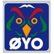 Øyo (Норвегия)