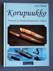 Korupuukko (Финляндия)