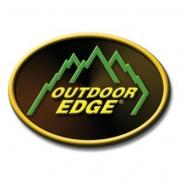 Outdoor Edge (USA)