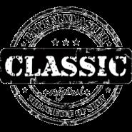 Серия CLASSIC