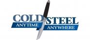 Cold Steel (USA)
