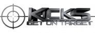 Насадки KICKS ind (USA)