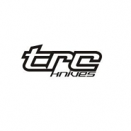 TRC Knives (Литва)