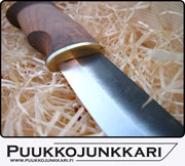 Puukkojunkkari (Финляндия)