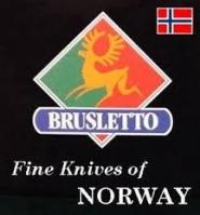 Brusletto (Norvey)