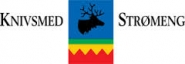 Knivsmed Stromeng (Норвегия)