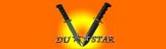 Dustar knives (Израиль)