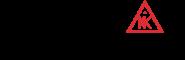 Hultafors (Швеция)