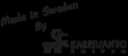 Karesuando (Швеция)