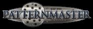 Patternmaster Tubefinder (USA)