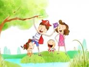 Досуг, отдых, спорт - для детей и взрослых