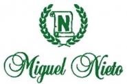 Nieto Knives (Spain)