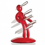 Аксессуары для ножей