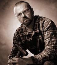 Pekka Tuominen (Финляндия)