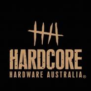 Hardcore Hardware (Австралия)