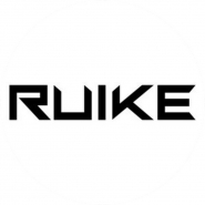 Ruike Knives