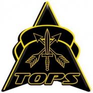 Tops knives (США)