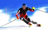 Лыжи, сноуборд и все  с ними связанное