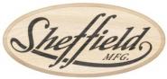 Sheffield Knives (UK)