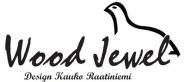 Wood Jewel (Финляндия)