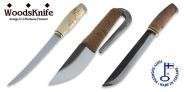 WoodsKnife (Финляндия)