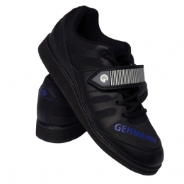 Кроссовки для стрельбы из пистолета Gehmann