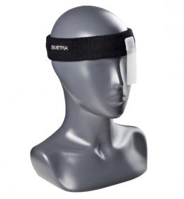 SIMETRA PRIMOFIT 10 оголовье с глазным козырьком