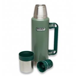 Stanley Classic Vacuum Bottle 1,4L.