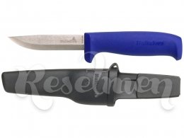 Hultafors  Craftsman's Knife RFR