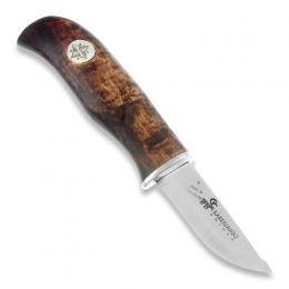 Нож Karesuando Oraka
