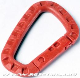 Tac Link, красный