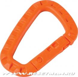 Tac Link, оранжевый