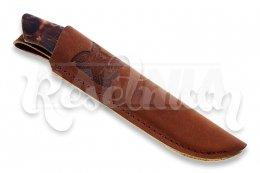 Нож Karesuando Galten