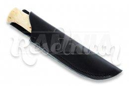Нож Karesuando Lantalainen RWL