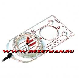 Компас Arrow-30