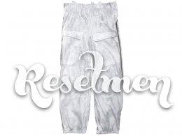 Kryptek Men's Overwhites Set Jacket, Pants and Gaiters Polyester Yeti